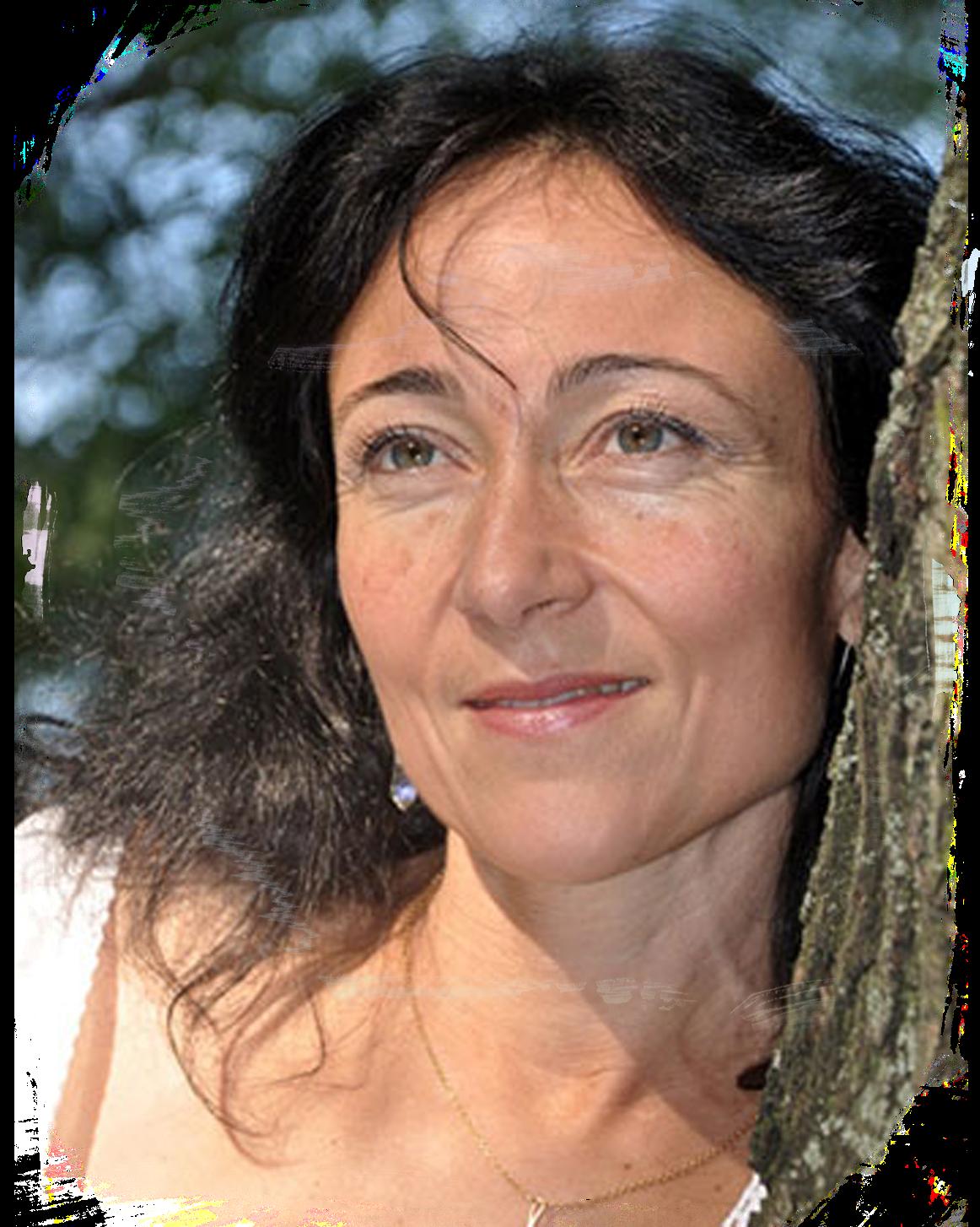 Joëlle Leblanc
